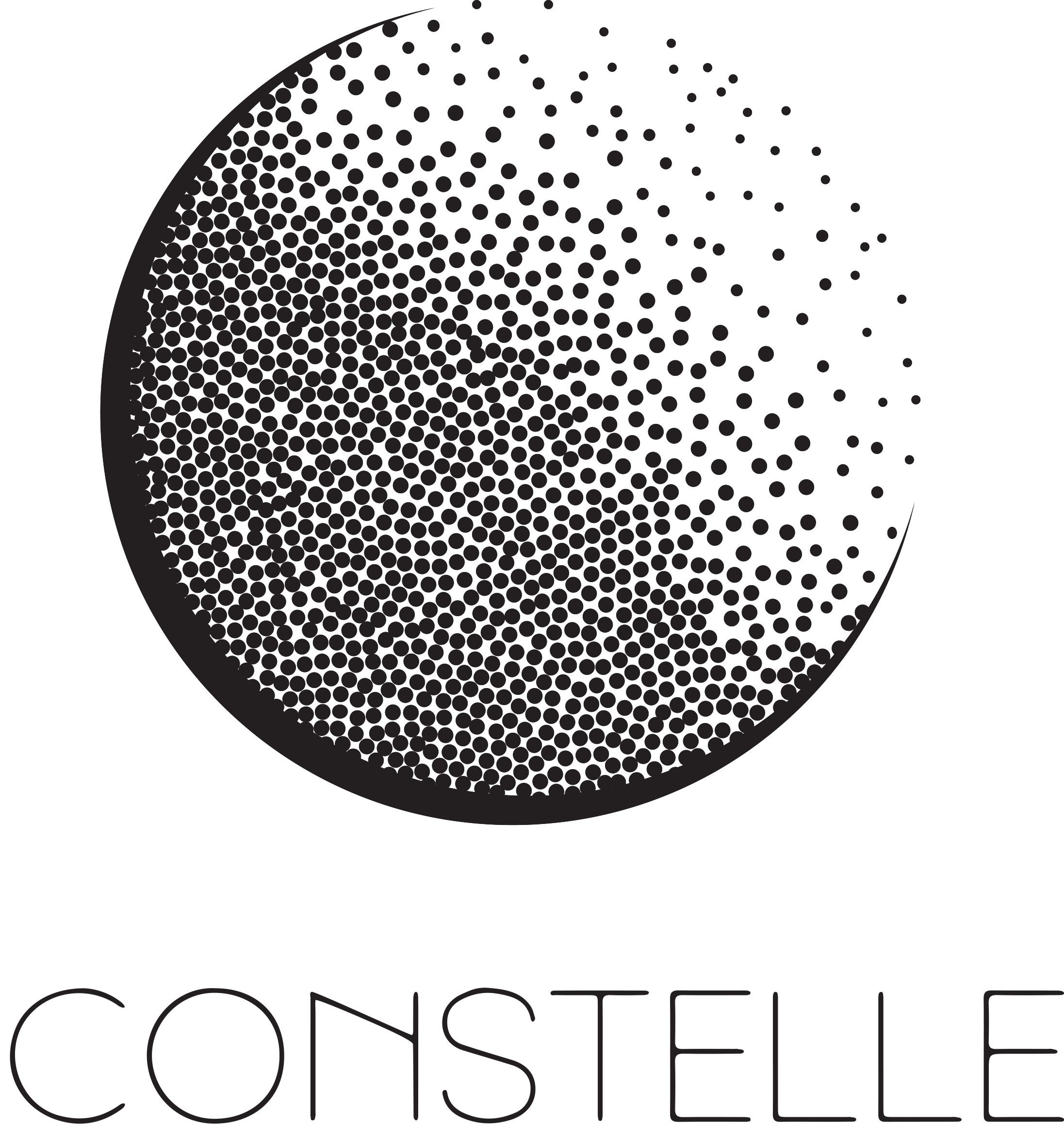 LOGO CONSTELLE VERSION FULL