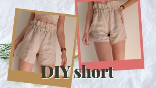 shorts-lin-collage-jambes