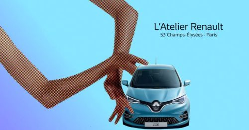 voiture-atelier-renault-dithered-2