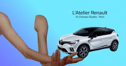 voiture-atelier-renault-dithered-4