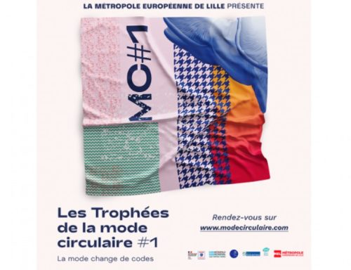 affiche-trophees-mode-circulaire