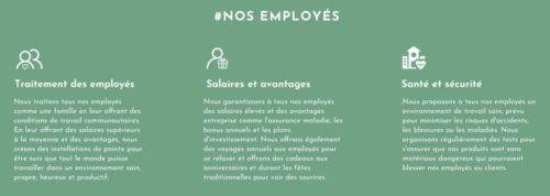 site-web-exemple