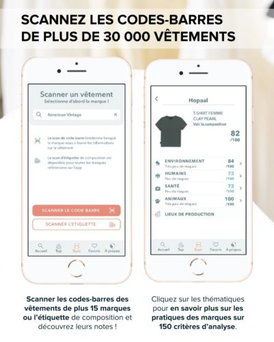 infographie-téléphone-application-clear-fashion