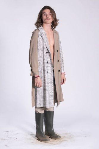 trench-homme-pactwork