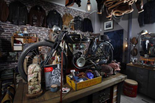 boutique-biker-cuir