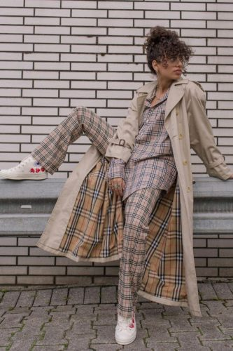 trench-burberry-femme