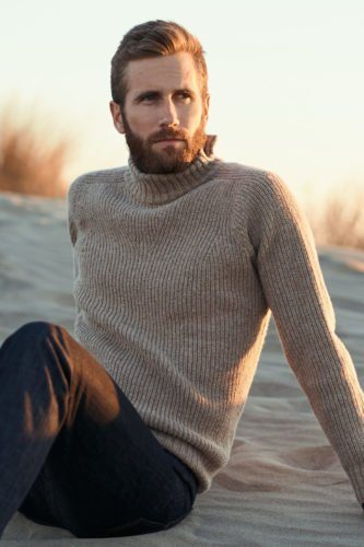 homme-pull-laine