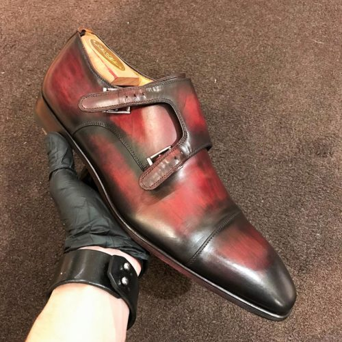 derby-rouges-chaussures-cuir