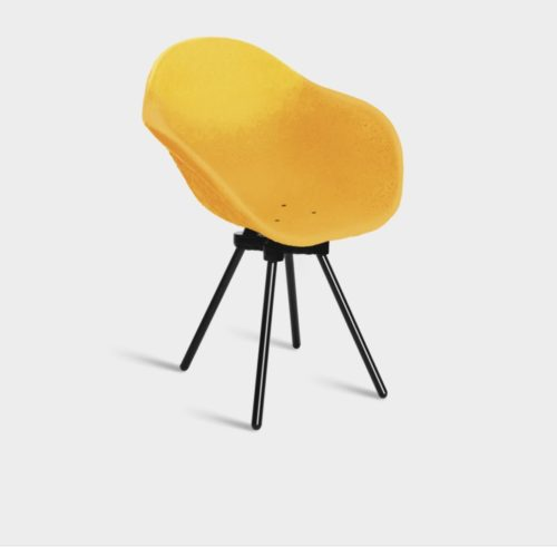 chaise-maximum-mobilier-upcycle