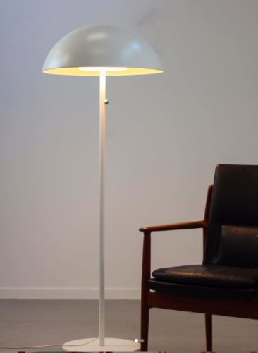 lampe-chaise-bois-pickerpie