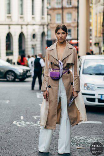 femme-look-fashionweek