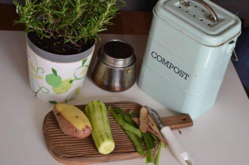 légume-cuisine